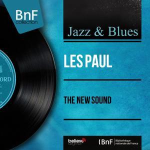 The New Sound (Mono Version)