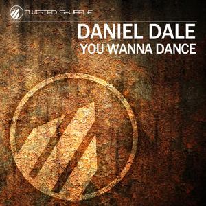 You Wanna Dance