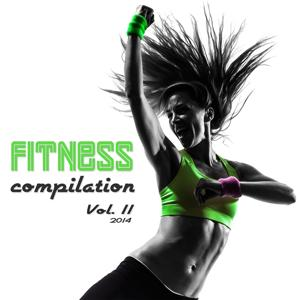 Fitness Compilation, Vol. 11