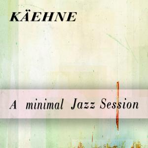 A Minimal Jazz Session