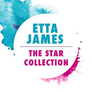 The Star Collection