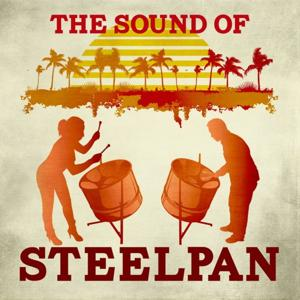 The Sound of Steelpan