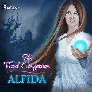 The Vocal Confession