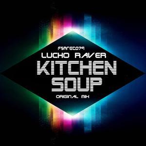 Kitchen Soup