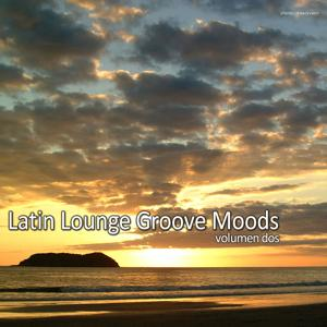 Latin Lounge Groove Moods, Vol. Dos