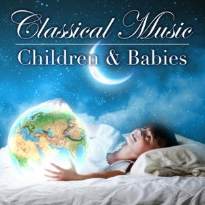 Classical Music For Children and Babies