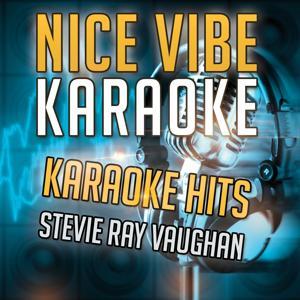 Karaoke Hits - Stevie Ray Vaughan