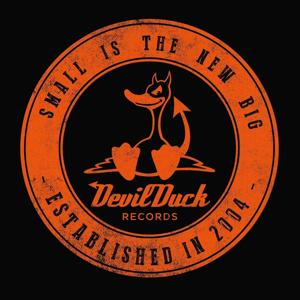 Small Is the New Big: Devil Duck - 10 Years Anniversary Compilation