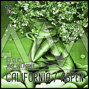 California / Aspen