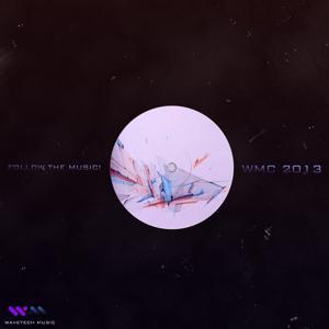 WMC 2013 - Follow the Music!