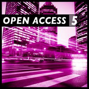 Open Access, Vol. 5