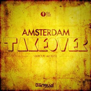 Amsterdam Takeover