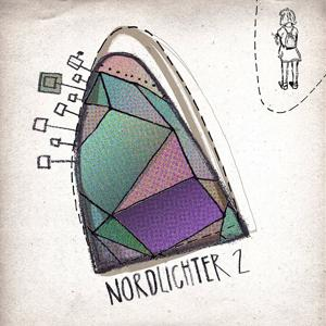 Nordlichter 2