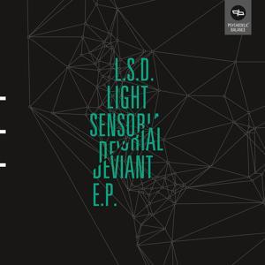 L. S. D. Light Sensorial Deviant