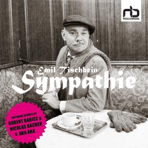 Sympathie Remixes