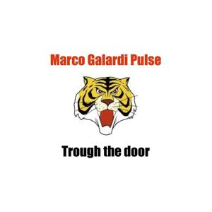 Trough the Door