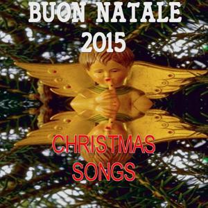 Buon Natale 2015