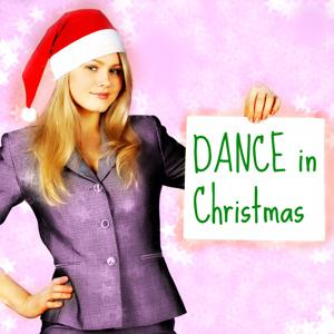 Dance in Christmas