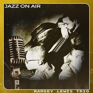 Jazz on Air