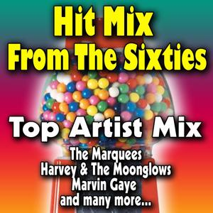 Hit Mix from the Sixties
