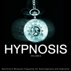 Hypnosis, Vol. 2