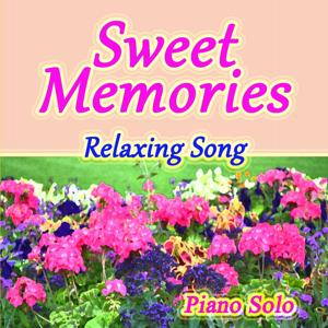 Sweet Memories (Piano Solo)