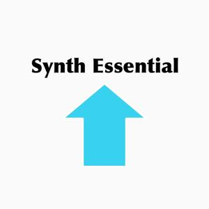 Synth Essential, Vol. 1
