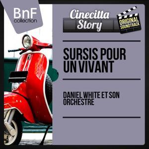 Sursis pour un vivant (Original Motion Picture Soundtrack, Mono Version)