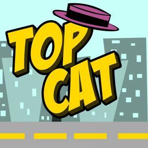Top Cat Ringtone