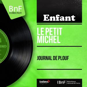 Journal de Plouf