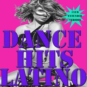 Dance Hits Latino
