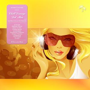 Chill Lounge del Mar, Vol. 3 (Ibiza Beach Chilled Out Sessions)