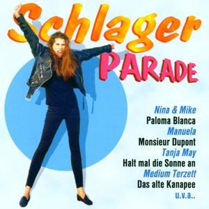 Schlagerparade (6)