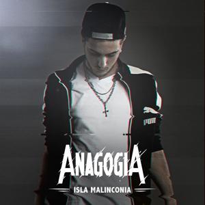 Isla Malinconia (EP)