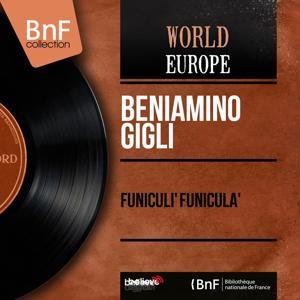 Funiculi' funicula' (Mono Version)