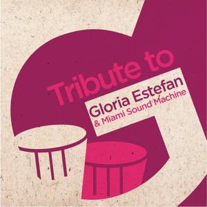 Tribute to Gloria Estefan & Miami Sound Machine