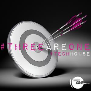 ThreeAreOne TechHouse