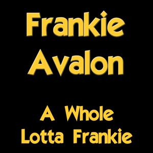 A Whole Lotta Frankie