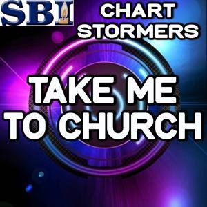 Take Me to Church - Tribute to Hozier