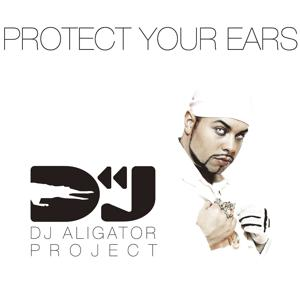 Protect your ears (Maxi cd)