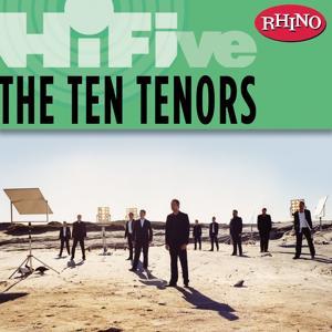 Rhino Hi-Five: The Ten Tenors