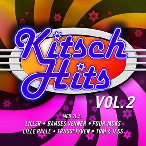 Kitsch Hits vol. 2