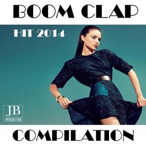 Boom Clap Compilation (Hit 2014)