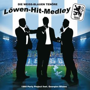 Löwen-Hit-Medley