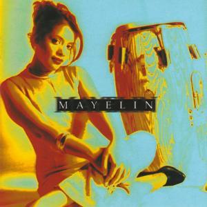 Mayelin