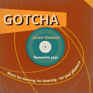 Romantic Jazz (Music for Dancing, for Listening - For Your Pleasure)