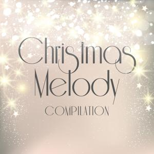 Christmas Melody Compilation