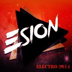 Esion Electro 2014