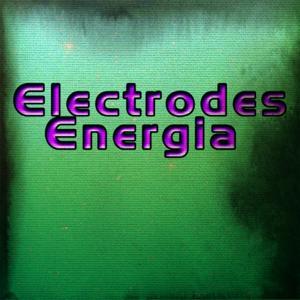 Electrodes Energia (40 Top Hit Dance Miami)