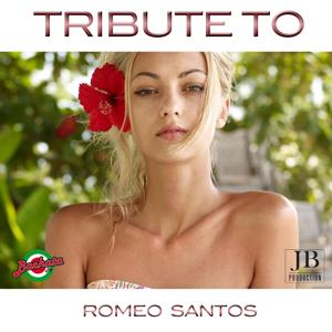 29 Best Hits: Tribute to Romeo Santos